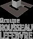 Groupe Rousseau Lefebvre